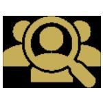 3_1_icono_auditorias