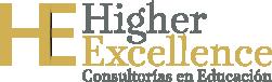 logotipo_higherexcellence_1x